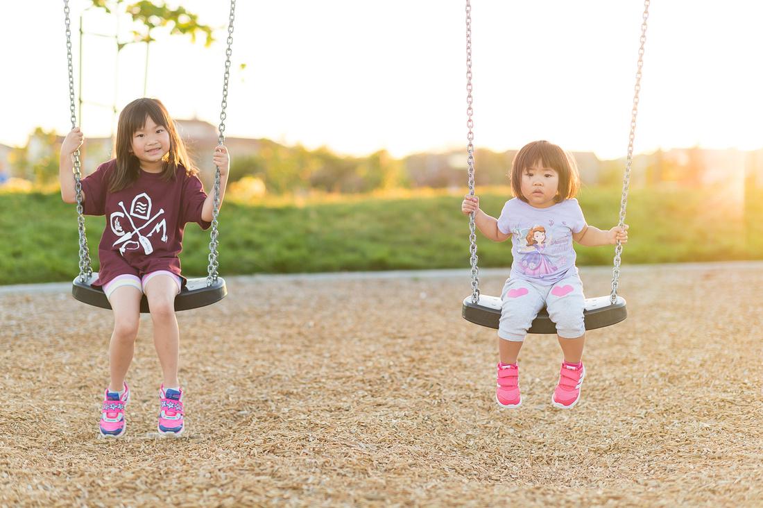 kids-8699
